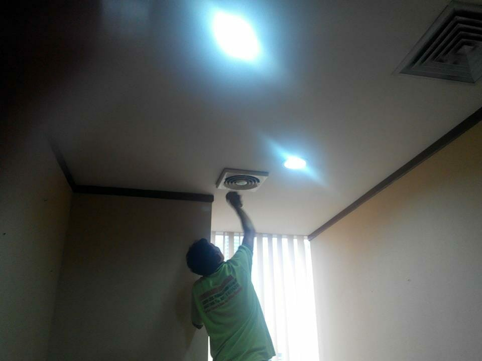 general-cleaning-pt-sekawan-intipratama-tbk-15