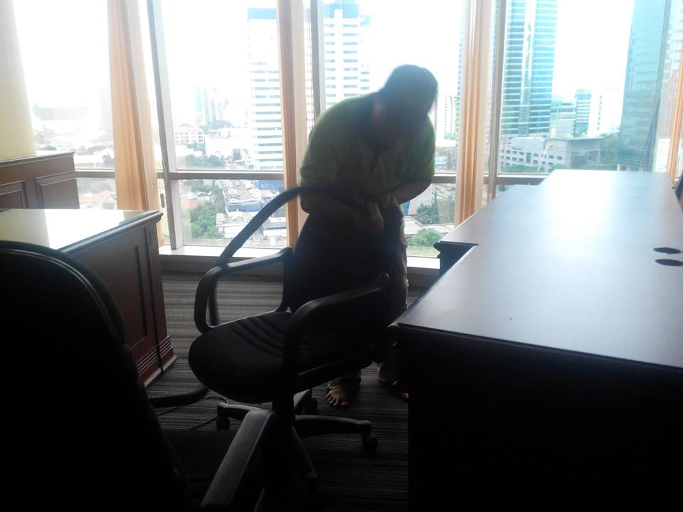 general-cleaning-pt-sekawan-intipratama-tbk-18