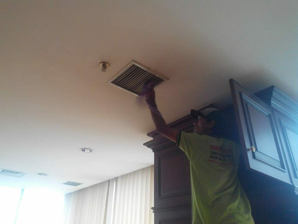 general-cleaning-pt-sekawan-intipratama-tbk-19