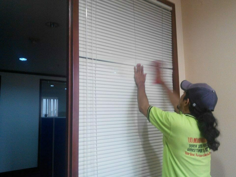 general-cleaning-pt-sekawan-intipratama-tbk-20