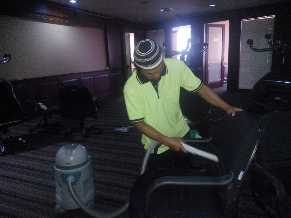 general-cleaning-pt-sekawan-intipratama-tbk-21