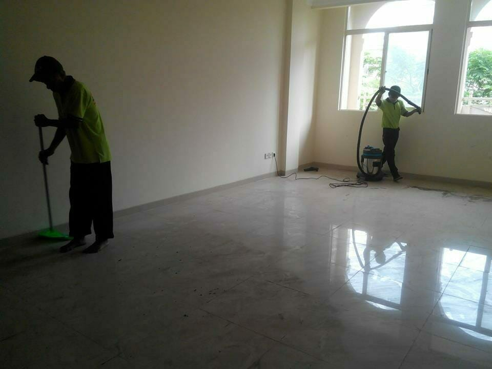 general-cleaning-ruko-grand-galaxy-11