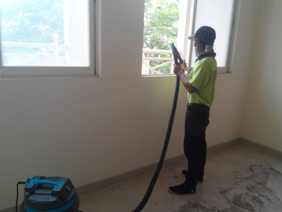 general-cleaning-ruko-grand-galaxy-12