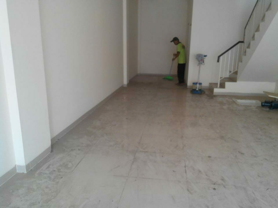 general-cleaning-ruko-grand-galaxy-17