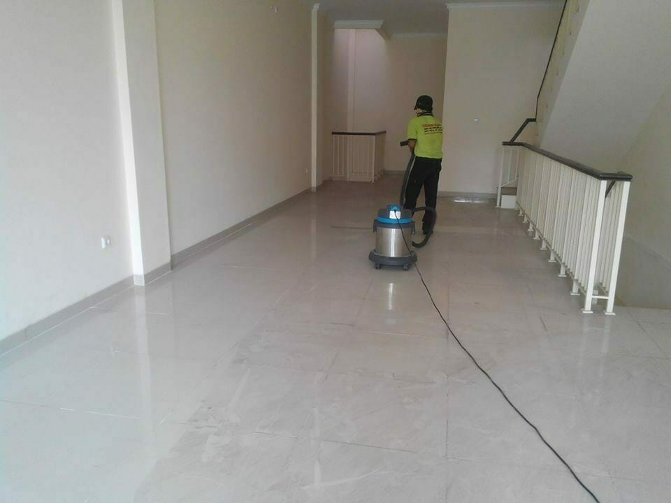 general-cleaning-ruko-grand-galaxy-19