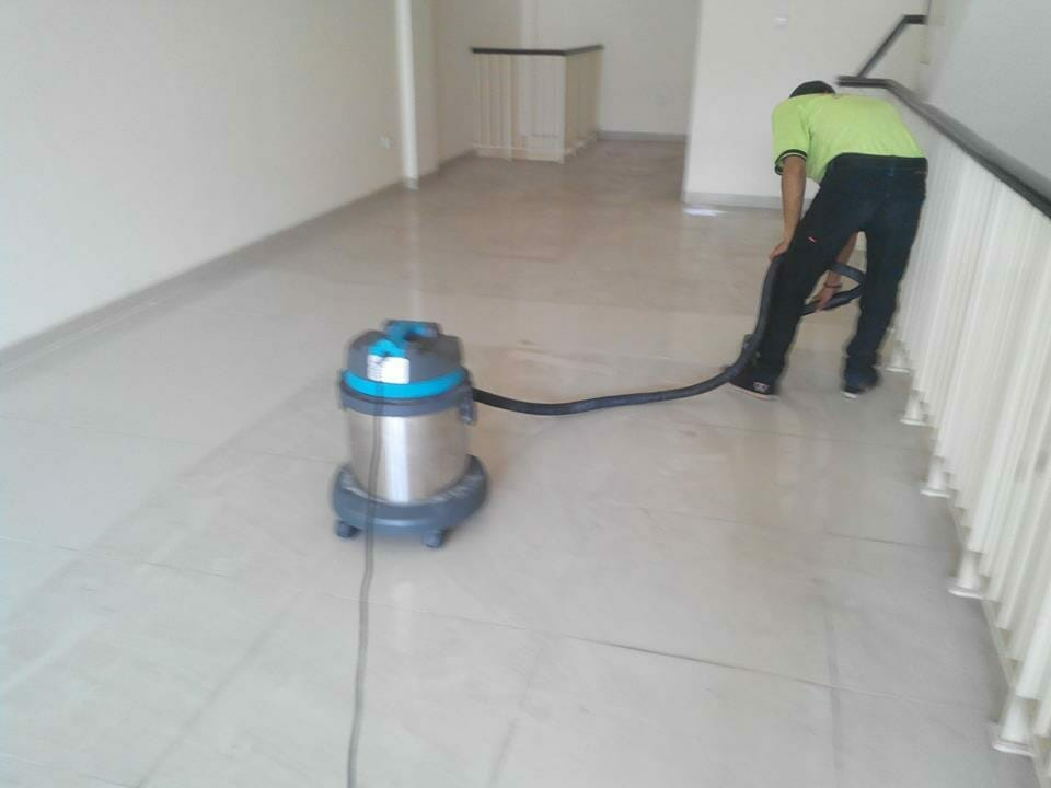 general-cleaning-ruko-grand-galaxy-20