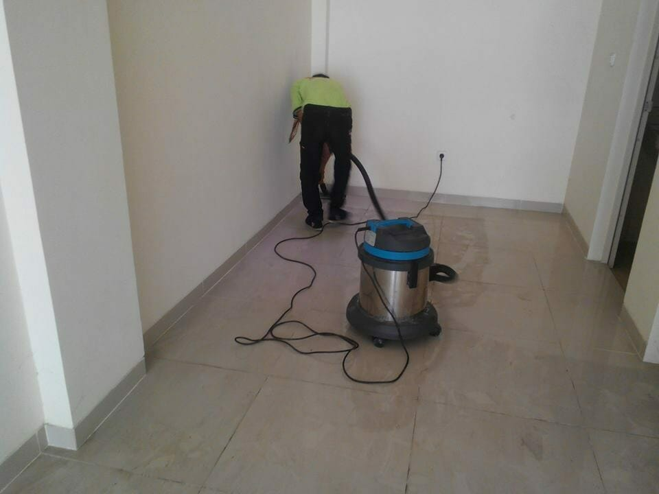 general-cleaning-ruko-grand-galaxy-24