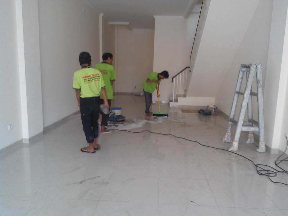 general-cleaning-ruko-grand-galaxy-39