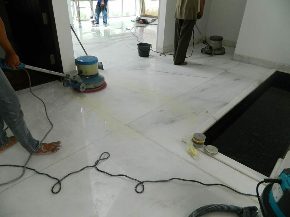 poles-lantai-marmer-bapak-hendra-02
