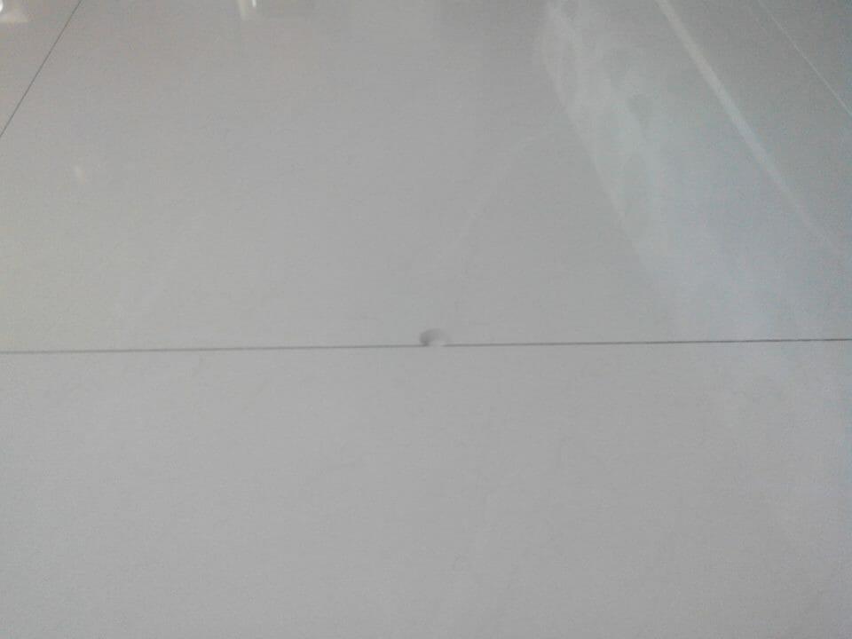 poles-lantai-marmer-bapak-johannes-suthya-01