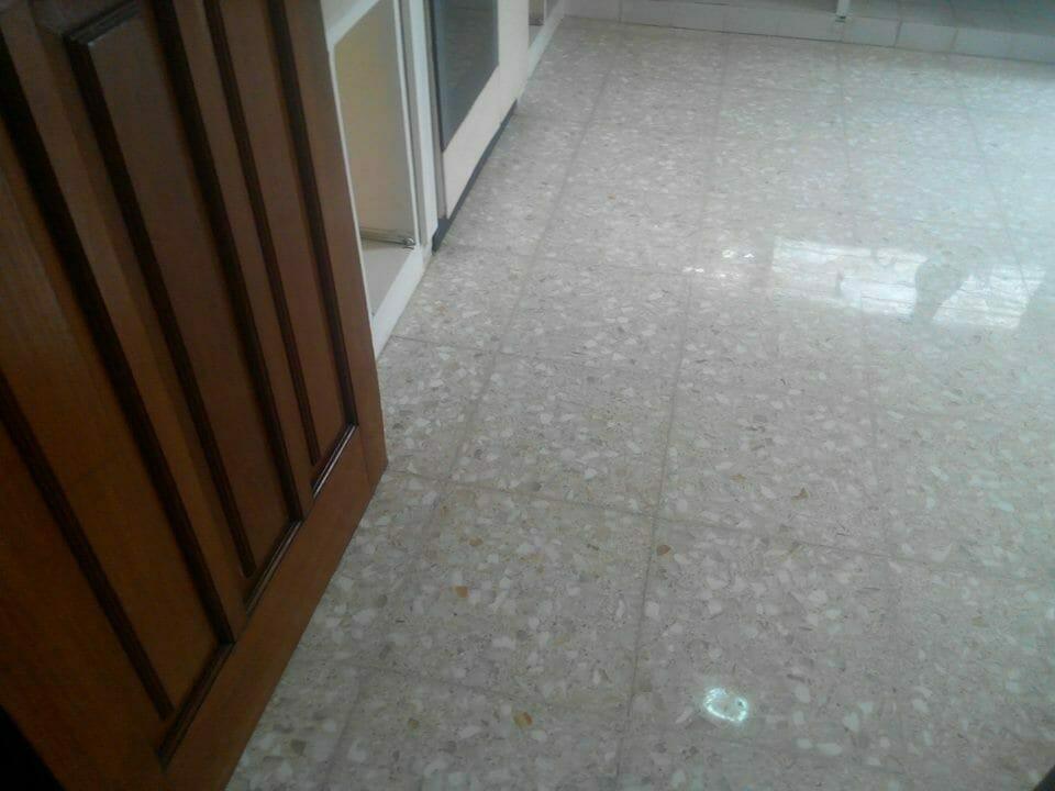 poles-lantai-marmer-ibu-lisa-10