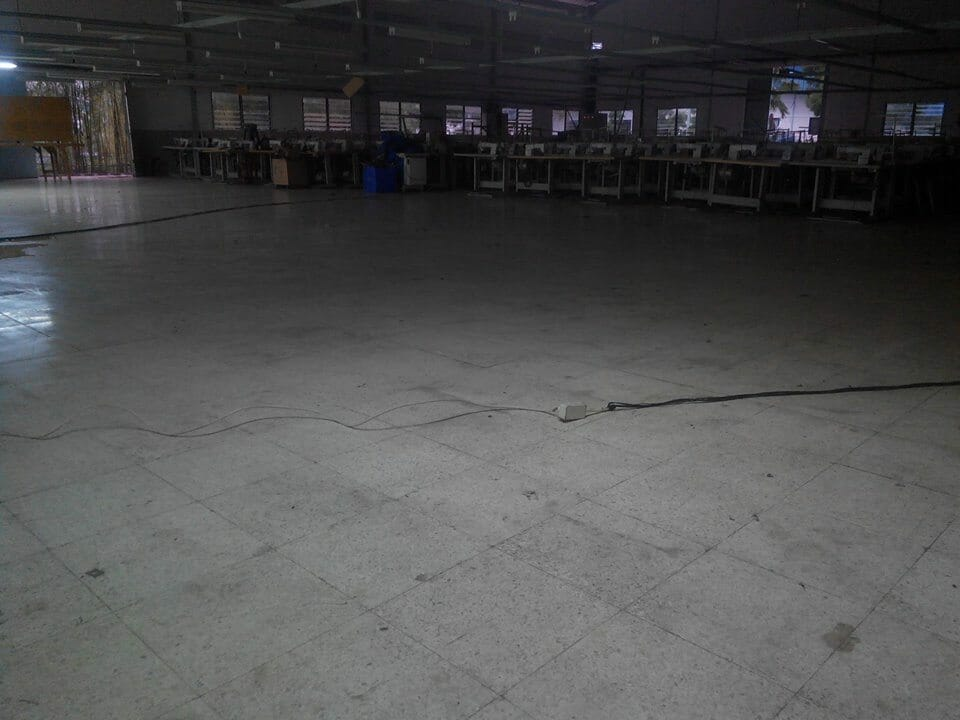 poles-lantai-pt-ms-apparel-32