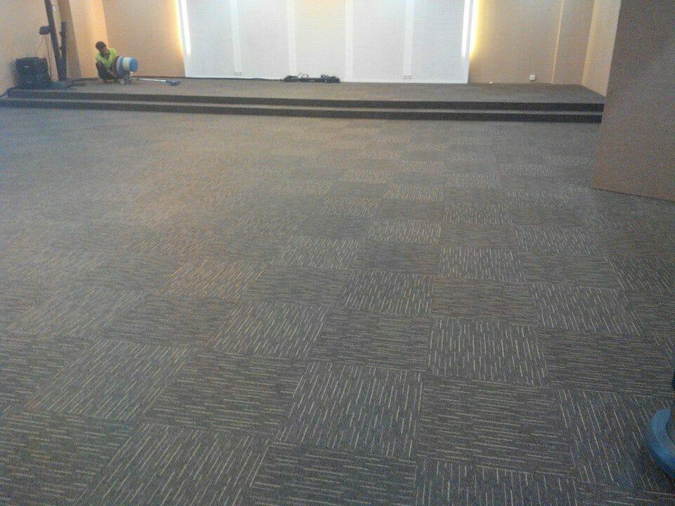 cuci-karpet-kantor-dwp-dirjen-bina-marga-03