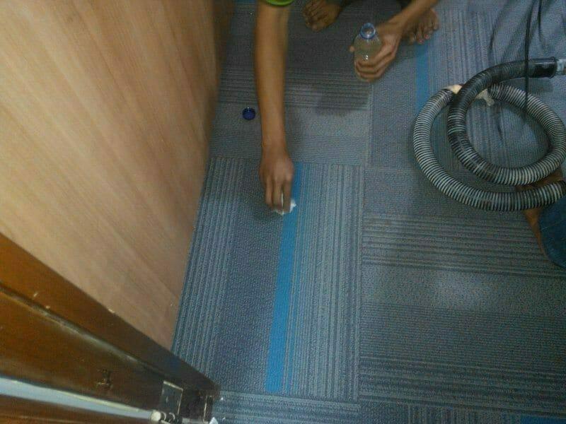 cuci-karpet-kantor-pt-eka-warna-02
