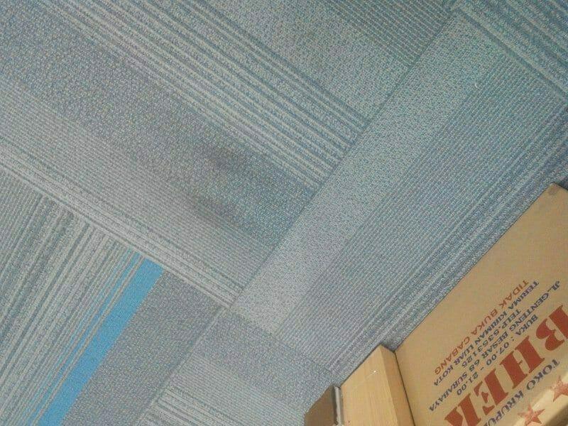 cuci-karpet-kantor-pt-eka-warna-05