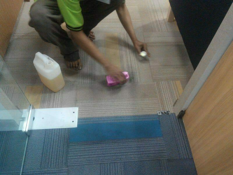 cuci-karpet-kantor-pt-eka-warna-07