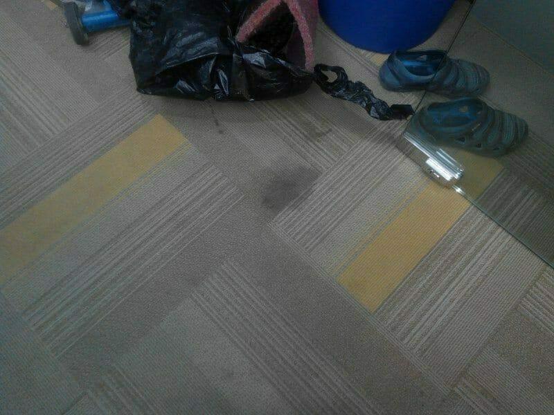 cuci-karpet-kantor-pt-eka-warna-08