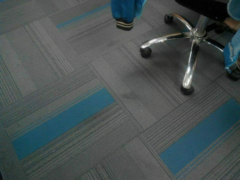 cuci-karpet-kantor-pt-eka-warna-10