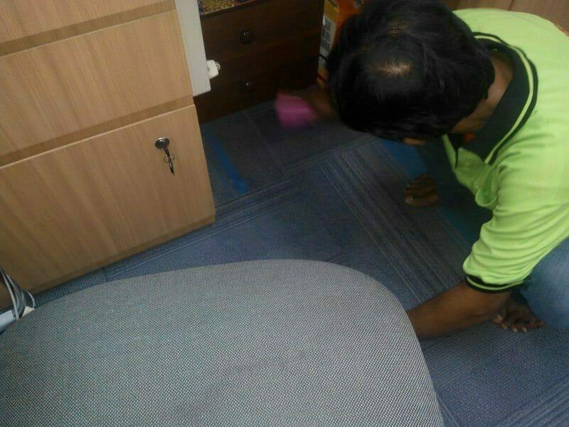 cuci-karpet-kantor-pt-eka-warna-12