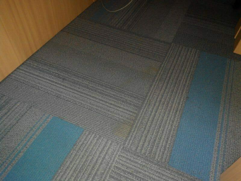cuci-karpet-kantor-pt-eka-warna-13