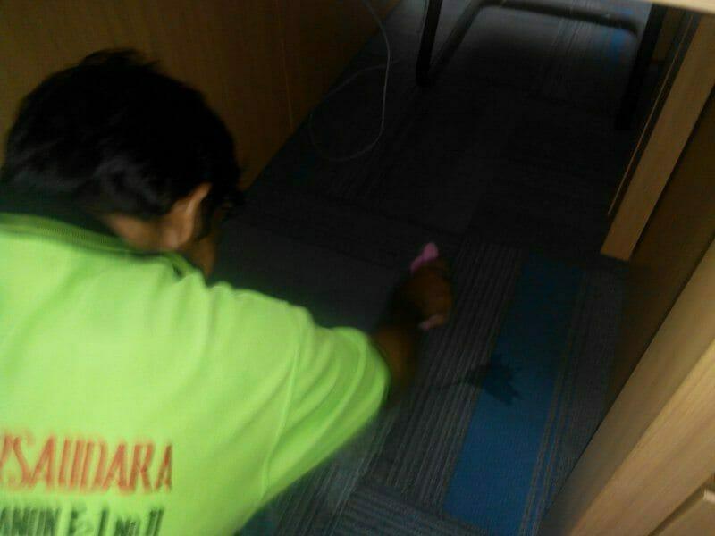 cuci-karpet-kantor-pt-eka-warna-14
