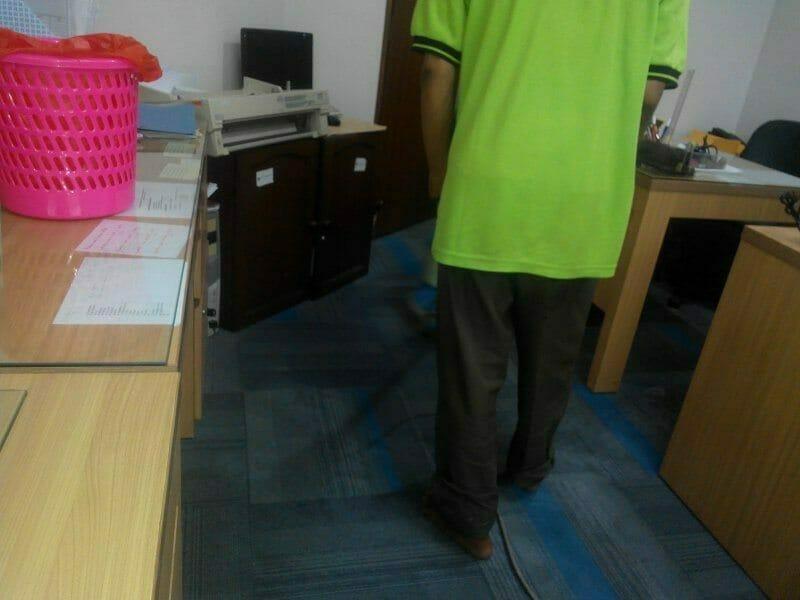 cuci-karpet-kantor-pt-eka-warna-15