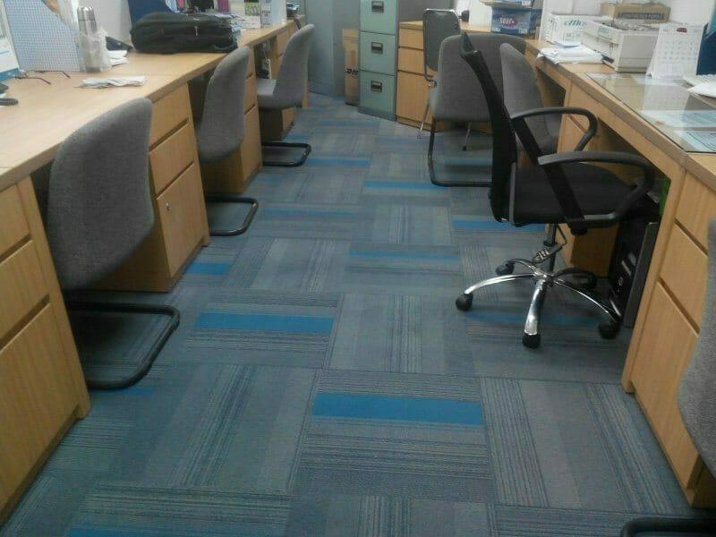 cuci-karpet-kantor-pt-eka-warna-16