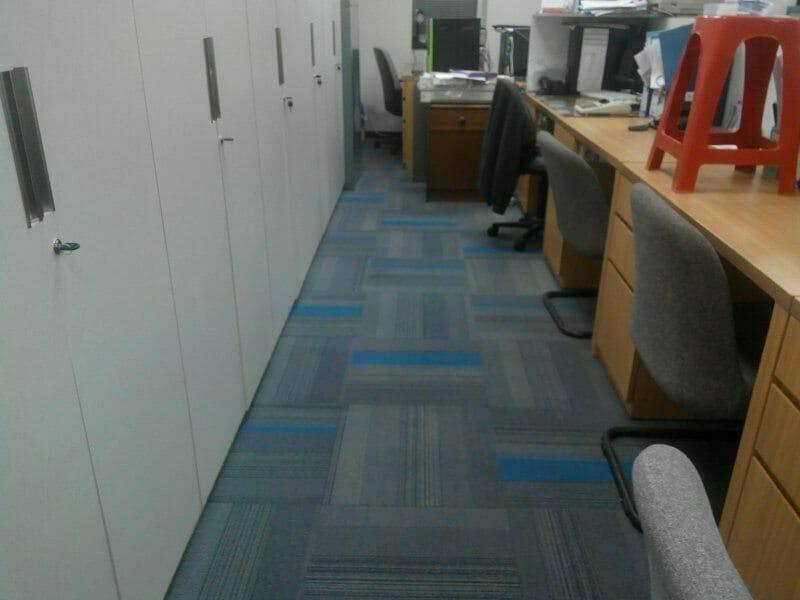 cuci-karpet-kantor-pt-eka-warna-17