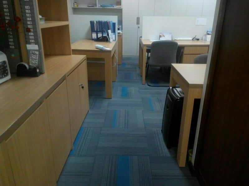 cuci-karpet-kantor-pt-eka-warna-18