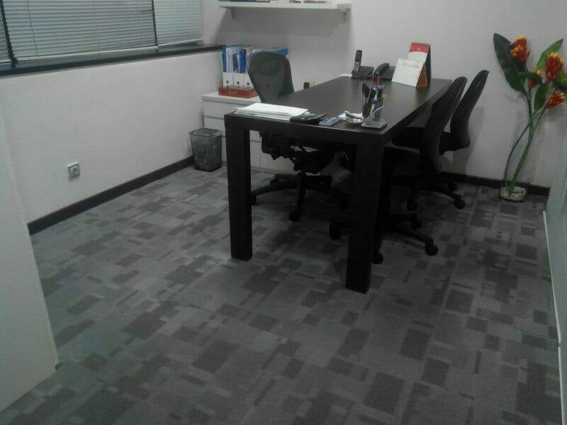 cuci-karpet-kantor-pt-eka-warna-19