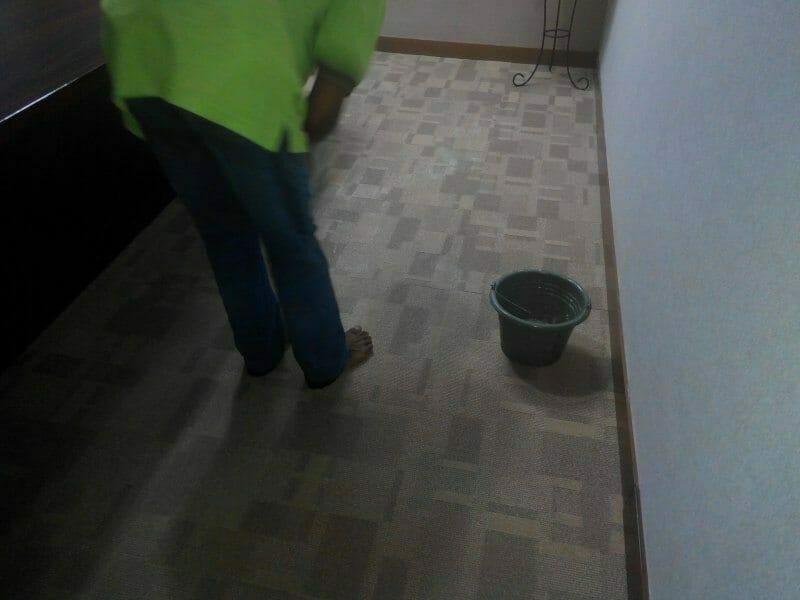 cuci-karpet-kantor-pt-eka-warna-20