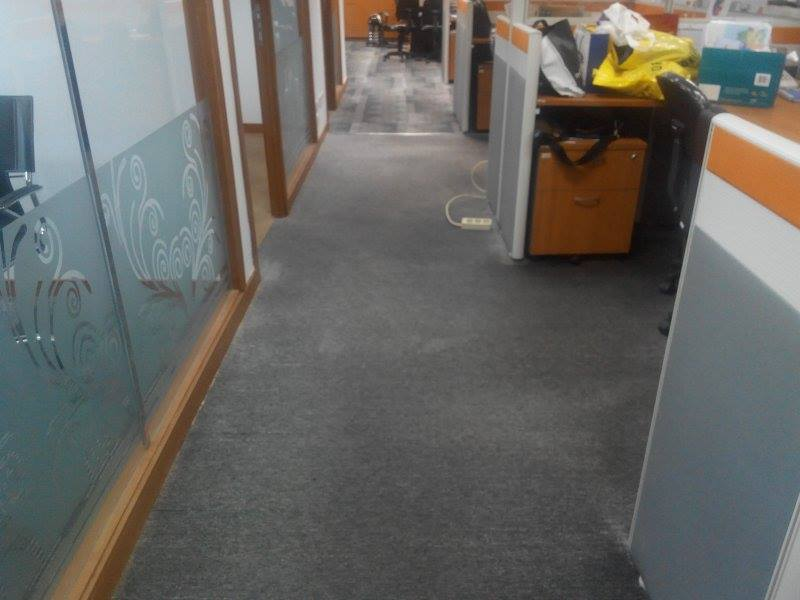 cuci-karpet-kantor-pt-spire-indonesia-02