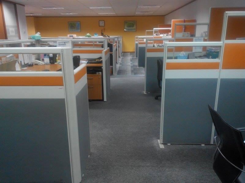 cuci-karpet-kantor-pt-spire-indonesia-04