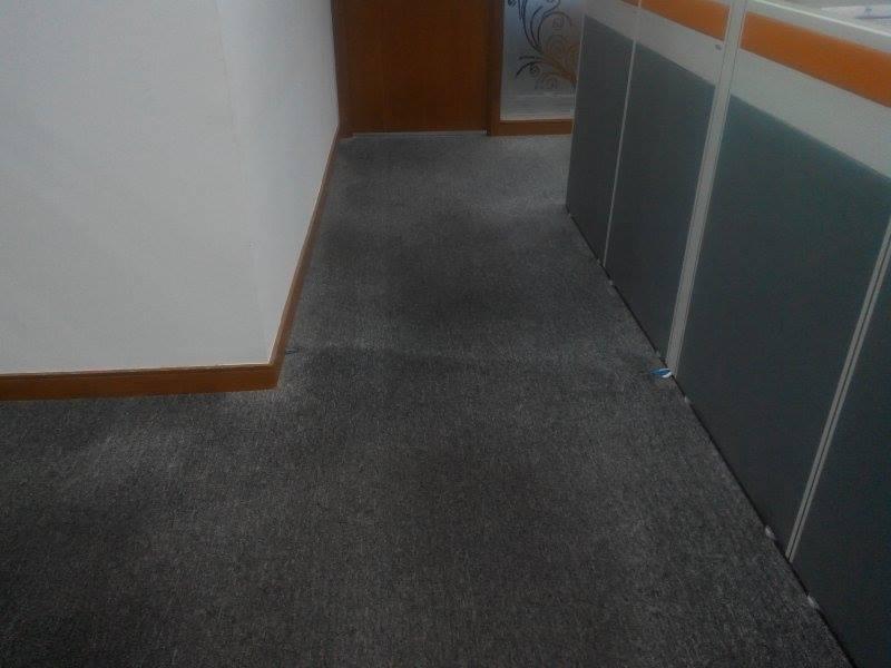 cuci-karpet-kantor-pt-spire-indonesia-05