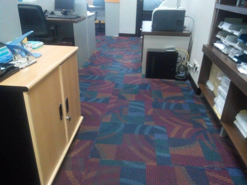 cuci-karpet-kantor-pt-spire-indonesia-08