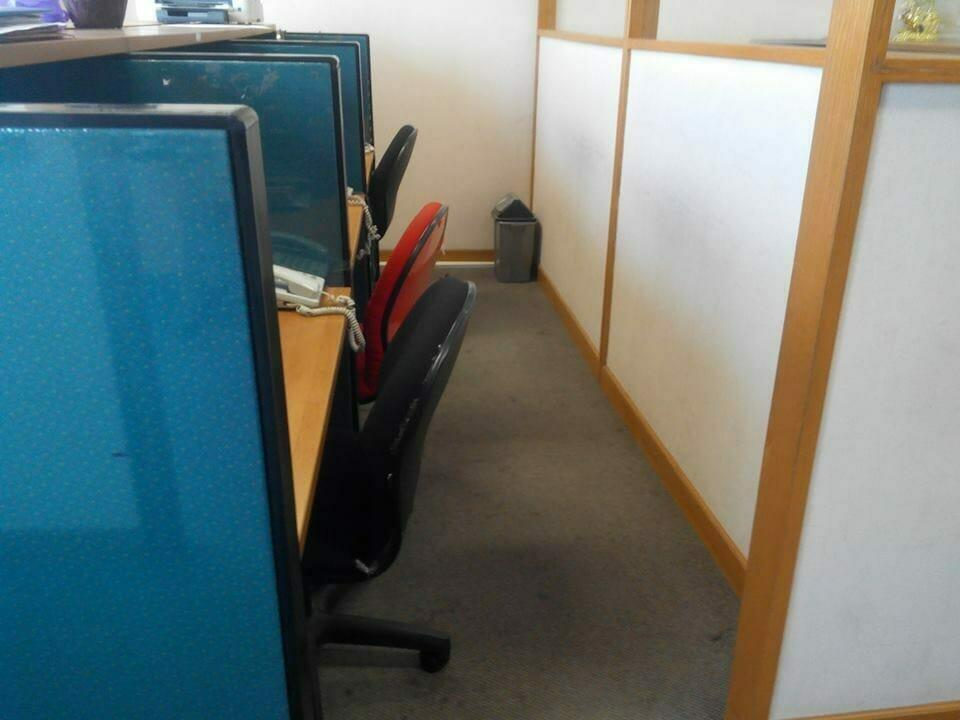 cuci-kursi-kantor-indolife-pensiontama-05