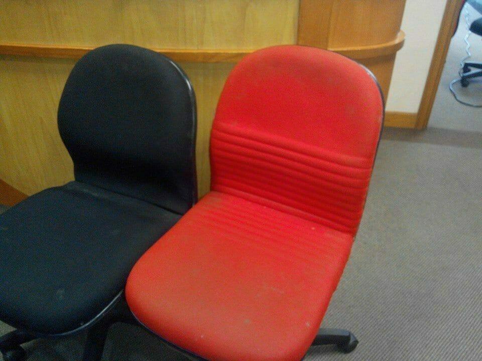 cuci-kursi-kantor-indolife-pensiontama-09