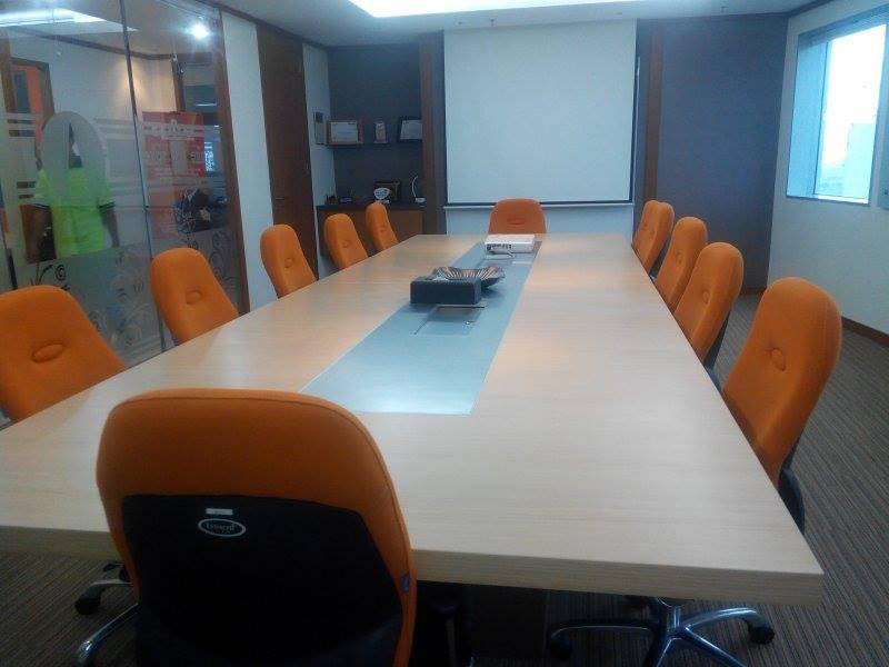 cuci-kursi-kantor-pt-spire-indonesia-04