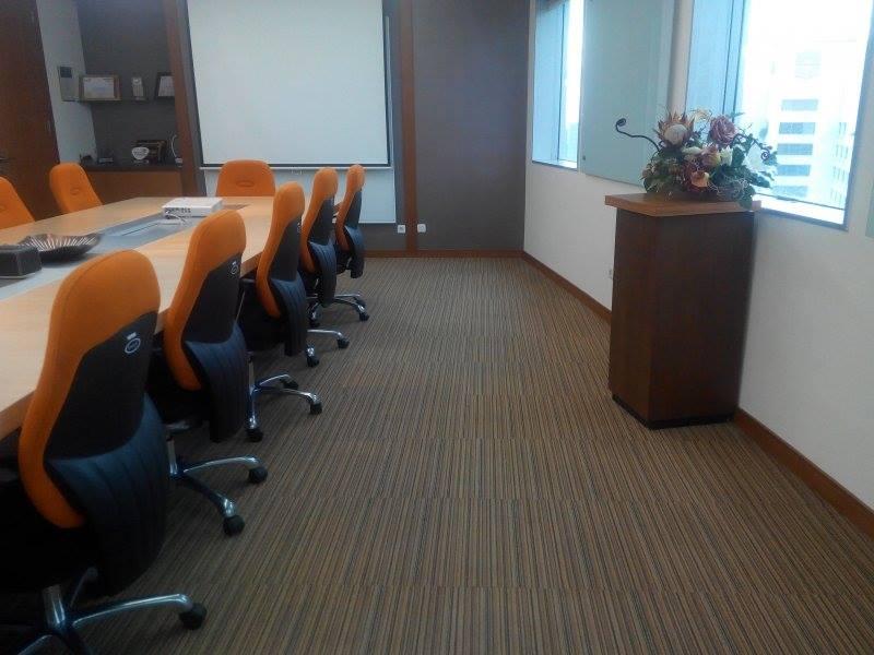 cuci-kursi-kantor-pt-spire-indonesia-05