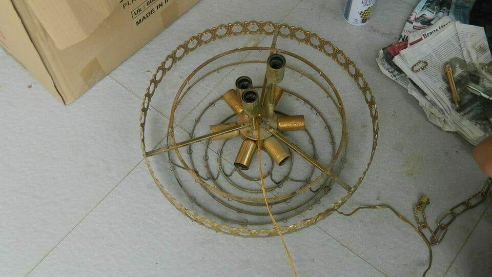 cuci-lampu-kristal-ibu-annie-28