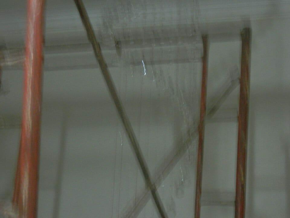 cuci-lampu-kristal-ibu-vera-03