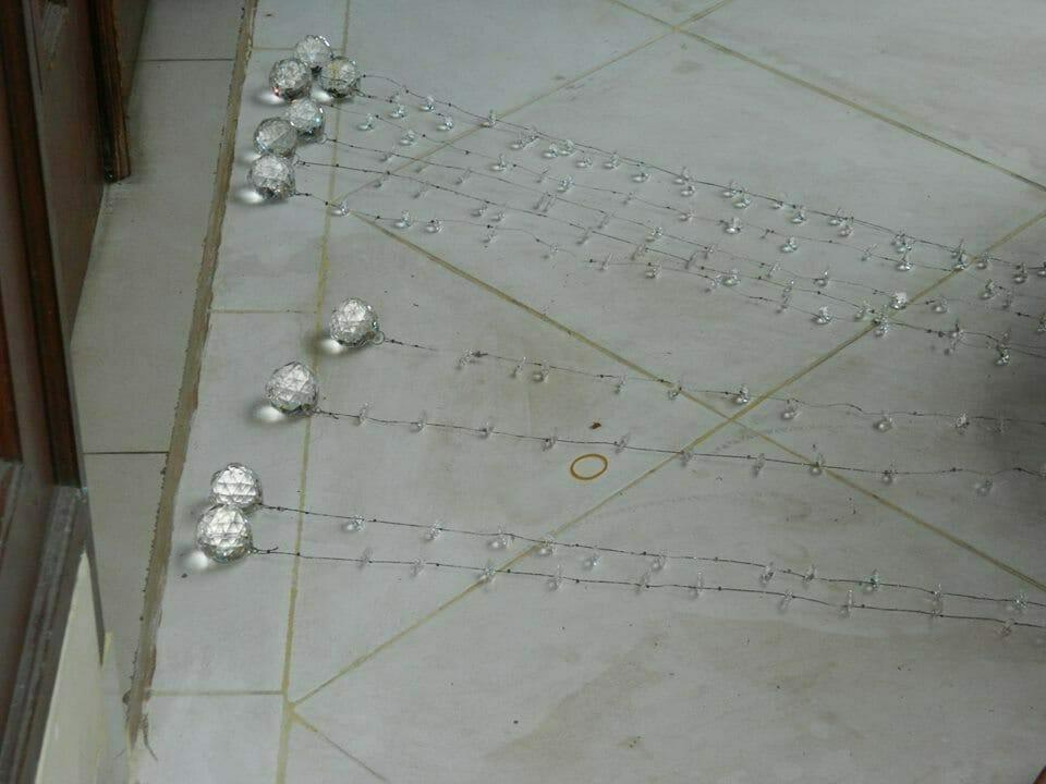cuci-lampu-kristal-ibu-vera-11