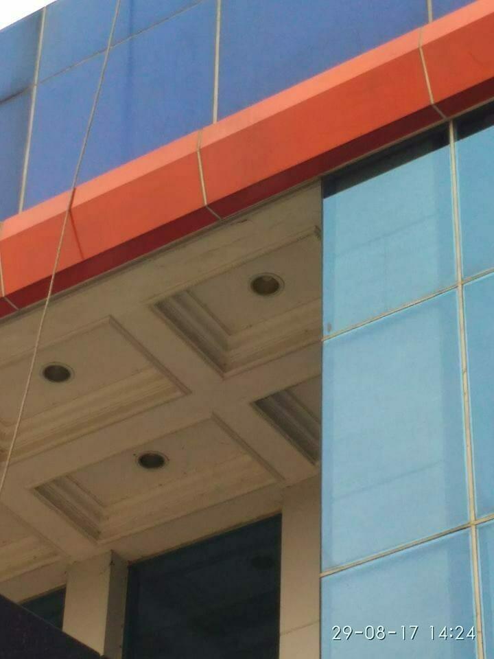 cuci-kaca-gedung-pt-grakindo-19