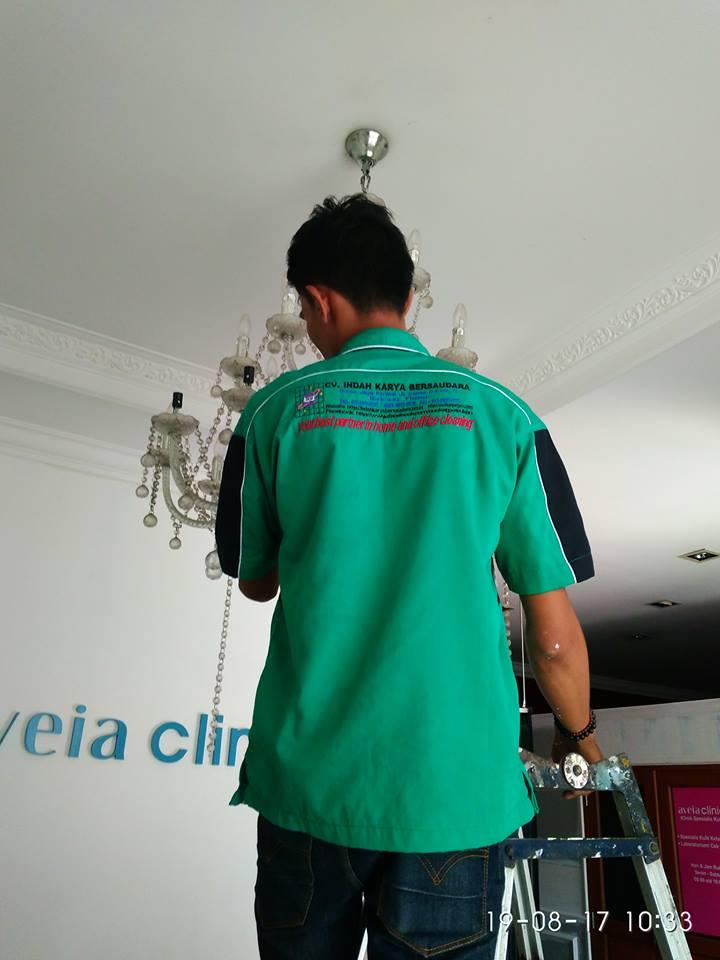 cuci-lampu-kristal-alexa-grace-salon-19