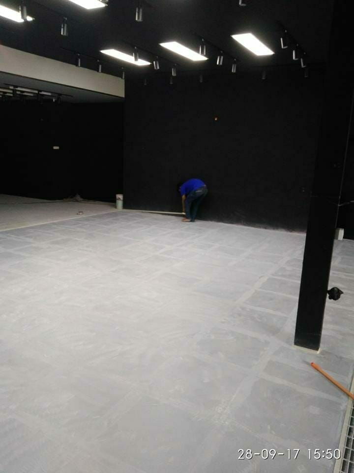 epoxy-lantai-bengkel-di-pluit-permai-03
