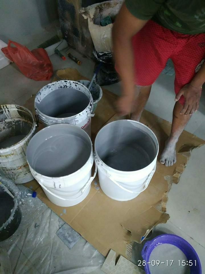 epoxy-lantai-bengkel-di-pluit-permai-05