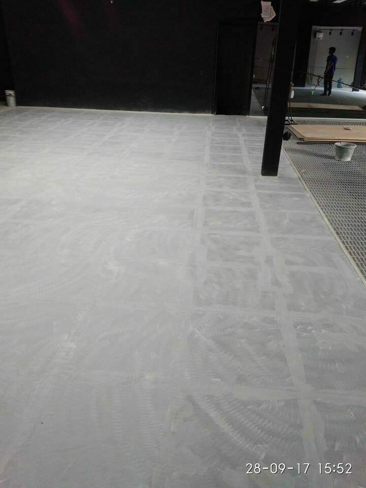epoxy-lantai-bengkel-di-pluit-permai-06