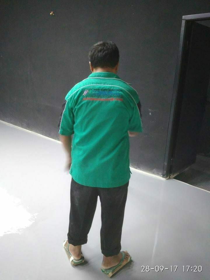 epoxy-lantai-bengkel-di-pluit-permai-09