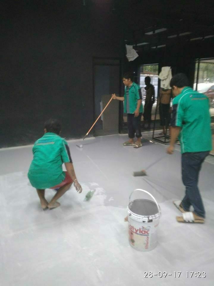 epoxy-lantai-bengkel-di-pluit-permai-11