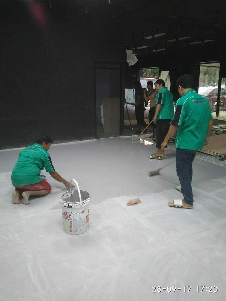 epoxy-lantai-bengkel-di-pluit-permai-12
